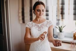 ceny sukien ślubnych