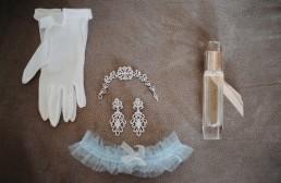Ola i Marcin - Ślub w stylu glamour - wesele w Białej Akacji 18