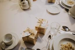 Restauracja Słociak impreza weselna