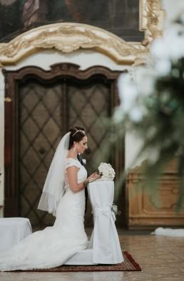 Ślub w stylu glamour i wspaniały plener na Zamku w Mosznej 58