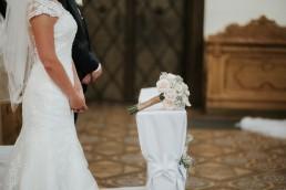 Ślub w stylu glamour i wspaniały plener na Zamku w Mosznej 60