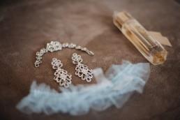 Ola i Marcin - Ślub w stylu glamour - wesele w Białej Akacji 20