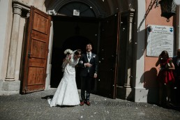 Ślub w stylu glamour i wspaniały plener na Zamku w Mosznej 64
