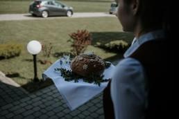 Ślub w stylu glamour i wspaniały plener na Zamku w Mosznej 68