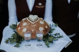 Ola i Marcin - Ślub w stylu glamour - wesele w Białej Akacji 69