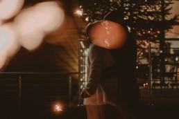 Ślub w grudniu Opole