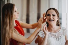 ślub glamour wrocław