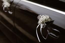 Fotografia ślubna - Piękny zimowy ślub i plener Gosi i Sebastiana 28