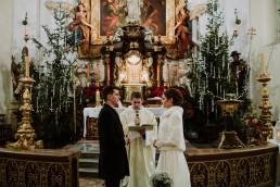 Ślub Prudnik