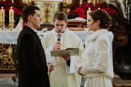 Prudnik ksiądz mateusz ślub