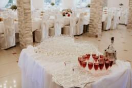 Fotografia ślubna - Piękny zimowy ślub i plener Gosi i Sebastiana 50