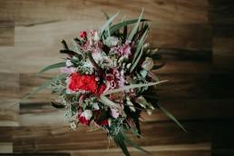 Zimowy ślub w Prudniku - Ślub w Kościele w Lasku, Wesele pod Wieżyczką, Plener na Zamku w Mosznej 20
