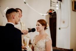 Kasia i Paweł - Magiczny leśny plener - wesele w hotelu Szara Willa 52
