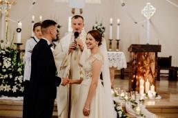 Zdjęcia ślubne opole