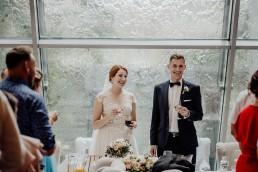 Kasia i Paweł - Magiczny leśny plener - wesele w hotelu Szara Willa 80