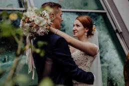 Zdjęcia ślubne opolskie