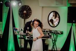 Kasia i Paweł - Magiczny leśny plener - wesele w hotelu Szara Willa 96