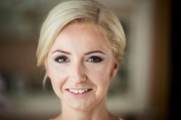Reportaż ślubny - Wesele w Hotelu Aspen, ślub w Podlesiu 3