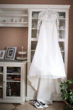 Reportaż ślubny - Wesele w Hotelu Aspen, ślub w Podlesiu 7