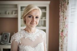 Reportaż ślubny - Wesele w Hotelu Aspen, ślub w Podlesiu 14