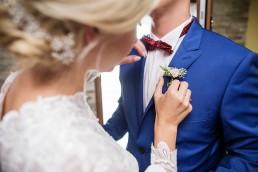 Reportaż ślubny - Wesele w Hotelu Aspen, ślub w Podlesiu 21