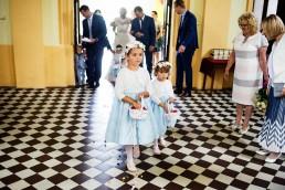 Reportaż ślubny - Wesele w Hotelu Aspen, ślub w Podlesiu 28