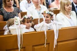 Reportaż ślubny - Wesele w Hotelu Aspen, ślub w Podlesiu 35
