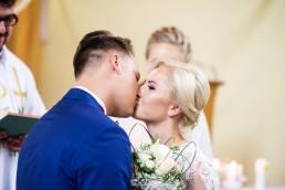 Reportaż ślubny - Wesele w Hotelu Aspen, ślub w Podlesiu 42