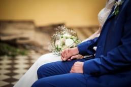 Reportaż ślubny - Wesele w Hotelu Aspen, ślub w Podlesiu 43