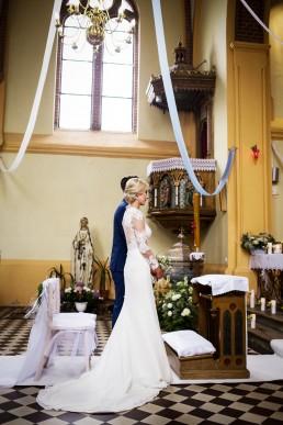 Reportaż ślubny - Wesele w Hotelu Aspen, ślub w Podlesiu 44