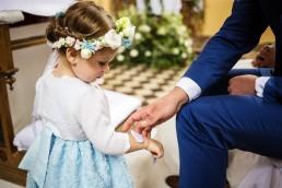 Reportaż ślubny - Wesele w Hotelu Aspen, ślub w Podlesiu 46