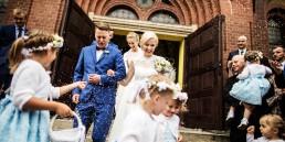 Reportaż ślubny - Wesele w Hotelu Aspen, ślub w Podlesiu 68