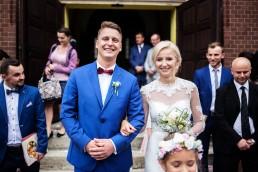 Reportaż ślubny - Wesele w Hotelu Aspen, ślub w Podlesiu 51
