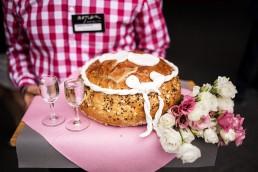 Reportaż ślubny - Wesele w Hotelu Aspen, ślub w Podlesiu 52