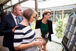 Reportaż ślubny - Wesele w Hotelu Aspen, ślub w Podlesiu 54