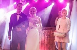 Reportaż ślubny - Wesele w Hotelu Aspen, ślub w Podlesiu 56