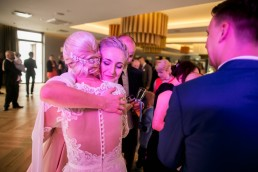 Reportaż ślubny - Wesele w Hotelu Aspen, ślub w Podlesiu 59