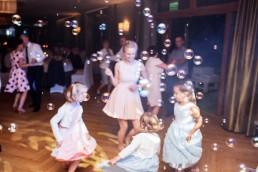 Reportaż ślubny - Wesele w Hotelu Aspen, ślub w Podlesiu 73