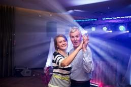 Reportaż ślubny - Wesele w Hotelu Aspen, ślub w Podlesiu 83