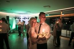 Reportaż ślubny - Wesele w Hotelu Aspen, ślub w Podlesiu 84