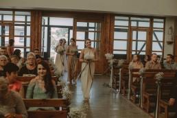 Natalia i Łukasz - Rustykalny ślub - Dworek Komorno - Szklarnia słoneczników - Pole lawendy 52