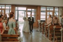 Natalia i Łukasz - Rustykalny ślub - Dworek Komorno - Szklarnia słoneczników - Pole lawendy 56