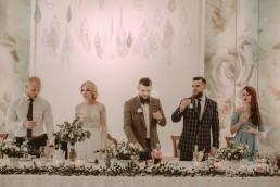 Natalia i Łukasz - Rustykalny ślub - Dworek Komorno - Szklarnia słoneczników - Pole lawendy 146