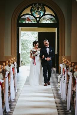 Sandra i Szymon – fotografia ślubna Opole 58