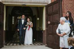 Sandra i Szymon – fotografia ślubna Opole 85