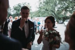 Sandra i Szymon – fotografia ślubna Opole 93