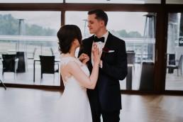 Sandra i Szymon – fotografia ślubna Opole 104