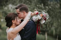 Sandra i Szymon – fotografia ślubna Opole 118