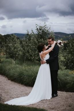 Sandra i Szymon – fotografia ślubna Opole 120
