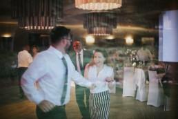 Sandra i Szymon – fotografia ślubna Opole 127